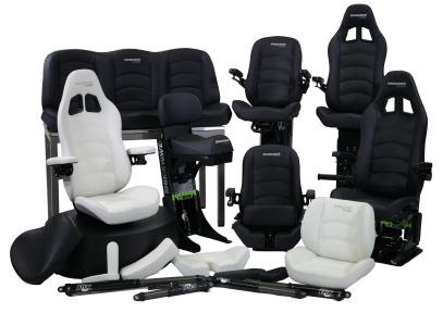 img_seats